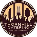 Thornhill Catering profile image.