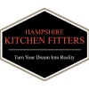 Hampshire Kitchen Fitters profile image