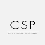 Cynthia Summers Photography profile image.