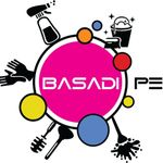 Basadi Pele Cleaning Services (Pty) Ltd profile image.