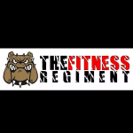 The Fitness Regiment profile image.
