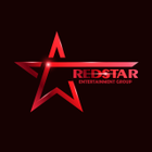RedStar Entertainment Group