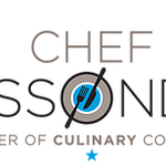 Chef Cassondra Culinary Concepts, llc. profile image.
