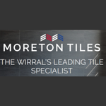Moreton Tiles Ltd profile image.