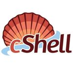 CShell Consulting Inc. profile image.