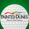 Painted Dunes Desert Golf Course profile image