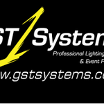 GST Lighting Systems Inc. profile image.