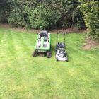 The Perfect Lawn Company