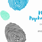Mitten Center for Psychological Trauma profile image.