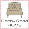 Darby Road Home profile image