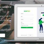 Basetax Limited - Chartered Accountants & Business Advisor profile image.