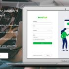 Basetax Limited - Chartered Accountants & Business Advisor