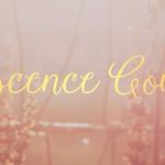 Luminescence Counseling profile image.