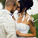 Zoom Wedding Studio profile image.
