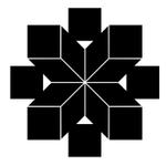 Metro pdx profile image.