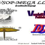 VSOP MEGA LLC profile image.