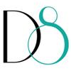 Decor 8 Interiors profile image