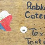 Rabke's Table Ready Meats profile image.
