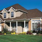 Solution Roofing profile image.