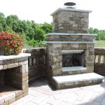 Villani Landshapers Landscaping and Lawn Maintenance, Inc. profile image.