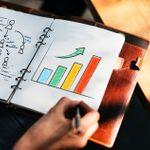 Blitz Marketing  profile image.