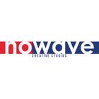 No Wave Creative Studios logo