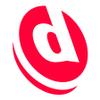 Drive Marketing profile image
