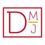 Digital Markets Journal profile image.