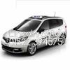 Lincs Airport Cars profile image