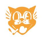 Baked Cat Studio profile image.
