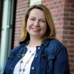 Jennifer Knapp Counseling and Dance/Movement Therapy Services profile image.