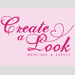 Create A Look profile image.