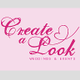 Create A Look logo