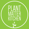 Plant Matter Kitchen profile image