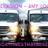 Southwest Minibuses Ltd profile image