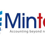 Mintax Accounting profile image.