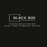 Black Box Consultancy Services Inc. profile image.