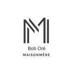 Maison Mere profile image.