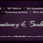 MATS Professional Services profile image.