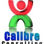 Calibre Consulting Corp profile image.