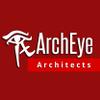 ArchEye Architects Inc. profile image