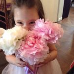 Francesca's Flowers & Gifts profile image.