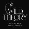 d&d Floral Designs profile image