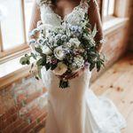 Bohemian Bouquet profile image.