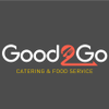 Good 2 Go Catering & Food Service profile image