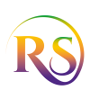 RS Rich Enterprises, Inc profile image