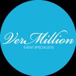VerMillion Event Specialists  profile image.