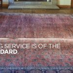 Connoisseur Carpet Care profile image.