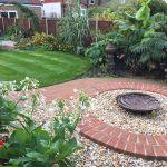 Art&Soil Ltd. profile image.