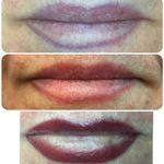 Flawless Permanent Makeup By Elsa profile image.